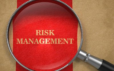 Evaluate Manuscript Manager for 30 days, risk-free